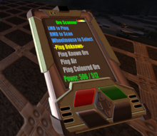 Ore Scanner.png
