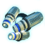 Magnetic Drill Motor.png