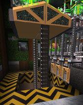 Cargo-lift-1.jpg