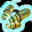 Enhanced Drill Motor.png