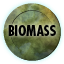 Biomass Growth Ping.png