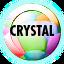Crystal Deposit Ping.png