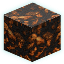 Iron Ore Sparse.png