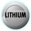 Lithium Ore Ping.png