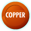 Copper Ore Ping.png