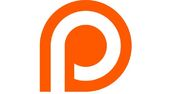Patreon-logo-1.jpg