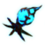 Blue GlowPod.png