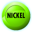 Nickel Ore Ping.png