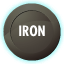Iron Ore Ping.png
