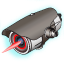 Fusion Drill Motor.png