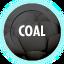 Coal Ore Ping.png
