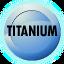 Titanium Ore Ping.png