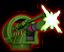 Turret MK1