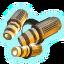 Basic Drill Motor.png