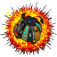 Chargeable Explosive.png