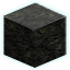Coal Ore-1.png
