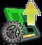 Secondary Upgrade Module Maker