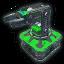 Basic Robotic Sorter