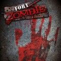 Fort Zombie Facebook Group