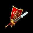 Protector Shield Shard