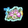 Favorite Bouquet
