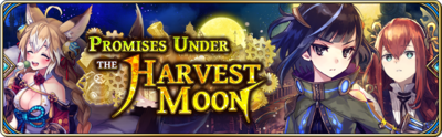 Banner-Promises Under the Harvest Moon.png