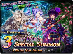 Banner22 Daily WW.png