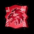 Wild Beast Tamer 【Saber-Toothed Tiger】 Token
