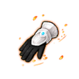 Inquisitor Gloves
