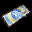 PotK 5★ Soul Shard Summon Ticket