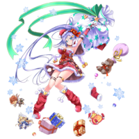 Game,UnitImages,shay xmas.png