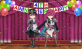 Game,ConceptCard,TS 2020 ANNIVERSARY PHOTO 50.png
