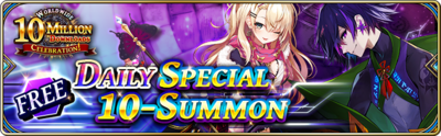 News,2363bb0a-6871-5ffa-833f-c0ded24281ce,news header 10M-Daily-Special-10-Summon EN 1569907462133.png