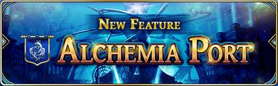 News,b6ec342a-c7a2-5ef4-ad04-2799759f2e90,news header Alchemia Port EN 1559185832659.png
