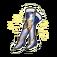 Dazzling Armor