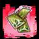 Golden Jade Tarot