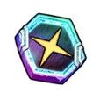 Memento Limit Break Item (For Test/All Items)