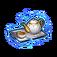 Butler's Tea Set