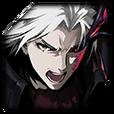 Dark Zain Soul Shards