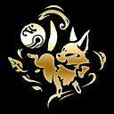 Nine Tails of Kuzunoha