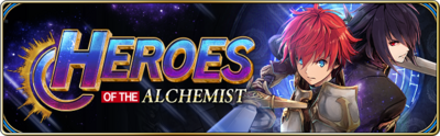 Banner-Heroes of the Alchemist.png