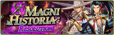 Banner-Magni Historia - Resolution.png