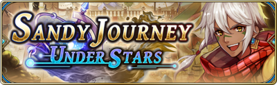 Banner-Sandy Journey Under Stars.png
