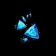 Seal Alchemy Ore (3★)
