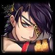 Reimei Character Skin