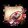 Barrel Rifle Diagram Piece