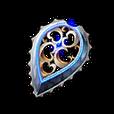 Yggdrasil Shield Shard
