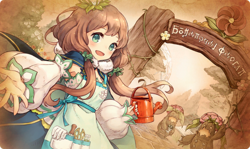 Game,ConceptCard,TS ENVYRIA FAIRLILY 01.png