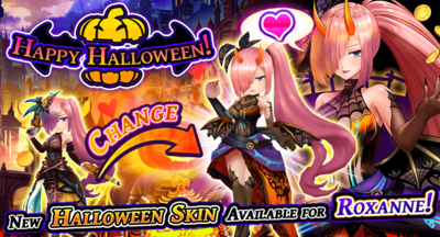 News,289a7347-3b9e-5346-a841-b47149abdee0,news banner halloween skin 2 EN 1572491062514.png