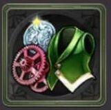 Warrior-Mage Recruit Set.jpg